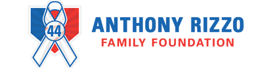 Anthony-Rizzo-Family-Foundation-logo.png
